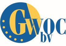 GWOC Logo